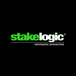 Full List of Stakelogic Online Casinos