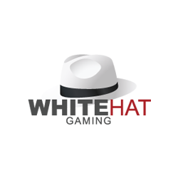 Full List of White Hat Gaming Online Casinos