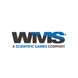 WMS Casinos